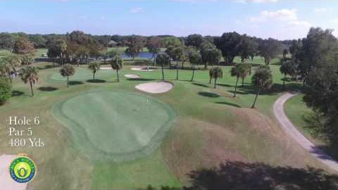 Boca Royale Golf and Country Club Image